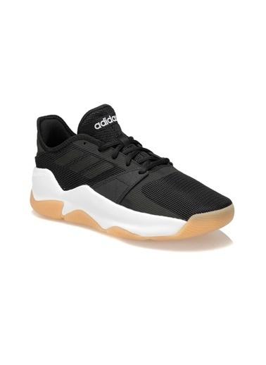 adidas Basketbol Ayakkabısı Siyah